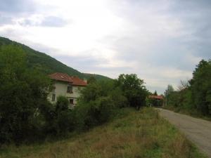 село Чепино