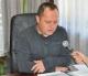 Васил Станимиров уволни кмета на Светля