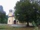 """Селската черква """"Света Неделя"""""""