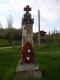Паетникът в село Ракиловци