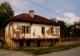Къща в село Лобош