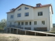 Сградата на старческия дом в Сирищник