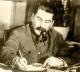 Йосиф Висарионович, не Сталин Стоев!!