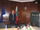 Васил Станимиров отново е кмет на Ковачевци